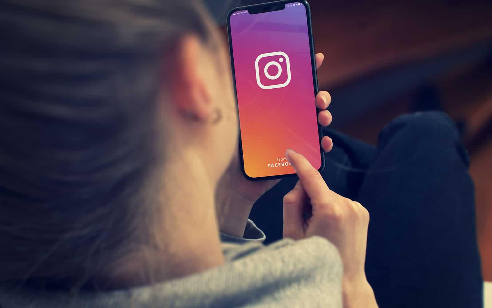 O que aprendemos com 10 anos de Instagram