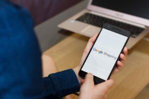 Google Shopping: saiba tudo sobre as novas atualizações