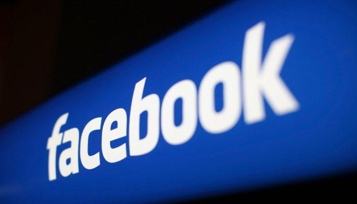 redes sociais curitiba
