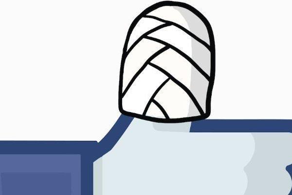 facebook ads curitiba