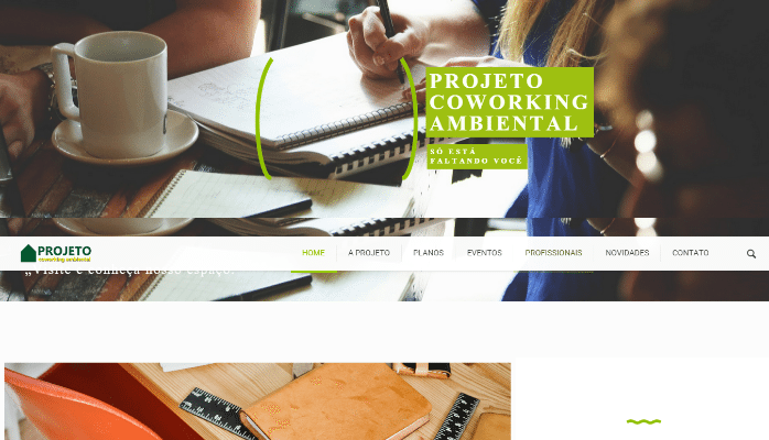 agencia web curitiba