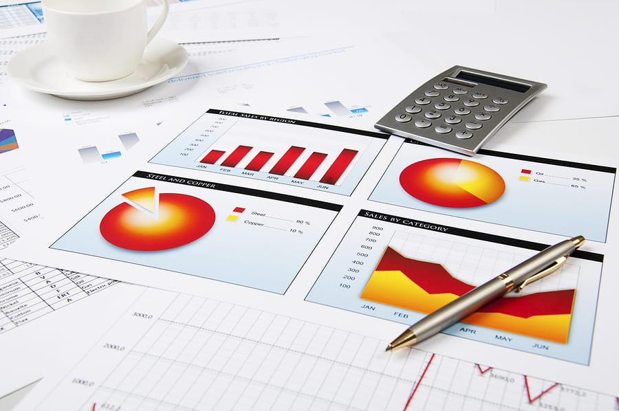 acompanhamento-de-metricas-financeiras