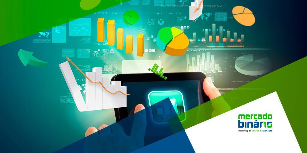 marketing digital curitiba