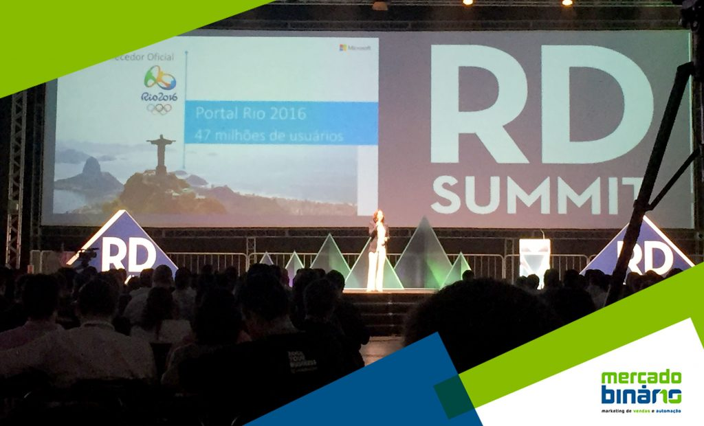 palestra-rd-summit-2016-post-rodrigo-schvabe-mercado-binario-01