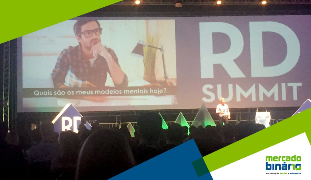 palestra-rd-summit-2016-post-rodrigo-schvabe-mercado-binario