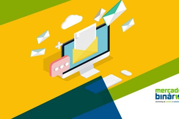 8-maneiras-para-melhorar-seu-e-mail-marketing