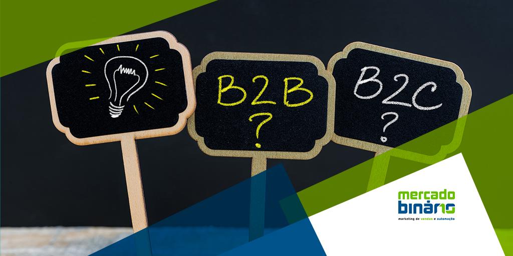 B2B-x-B2C-entenda-as-siglas-e-venda-mais