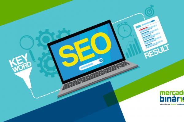 Criação de conteúdo: como fazer seu site subir na pesquisa sem pagar nada!