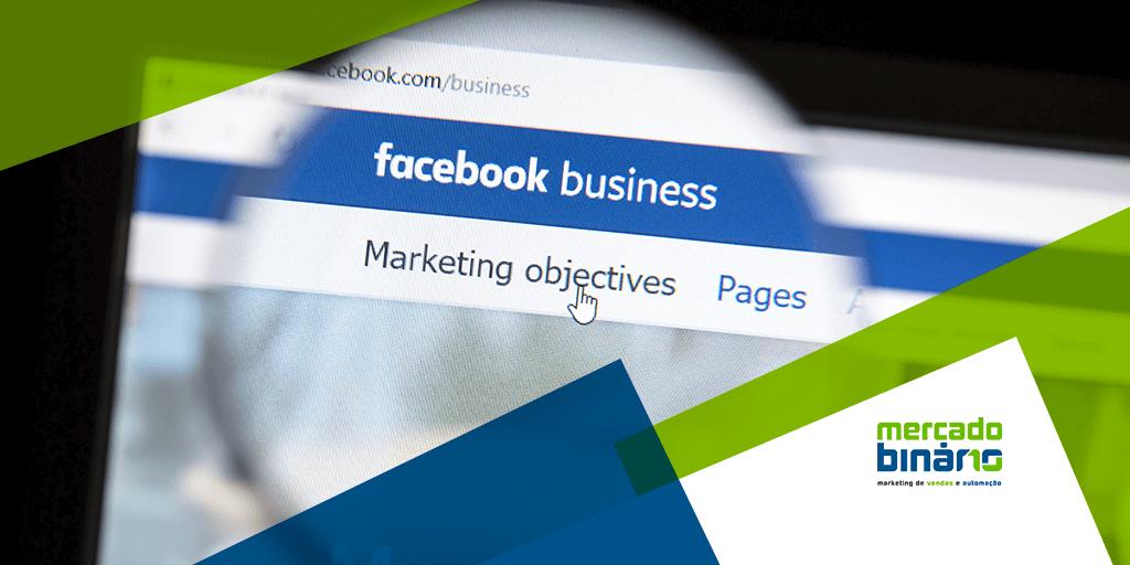 3-maneiras-de-melhorar-seus-anúncios-no-Facebook.