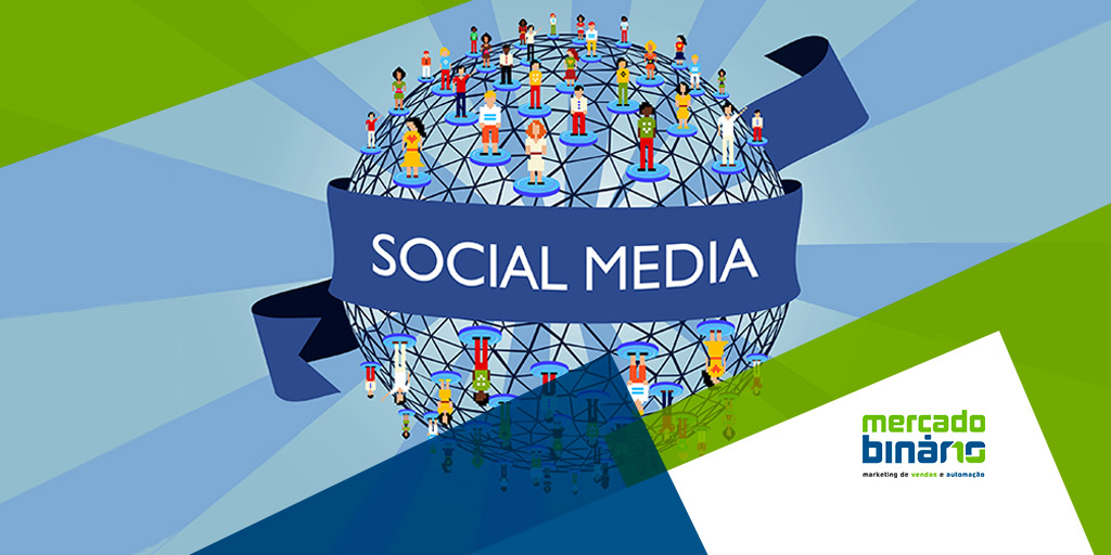 4 dicas para economizar tempo na gestão de mídia social.