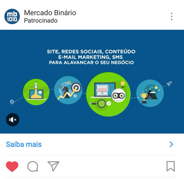 5 maneiras de vender produtos nas mídias sociais (1)