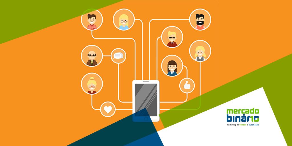 5-maneiras-de-vender-produtos-nas-mídias-sociais