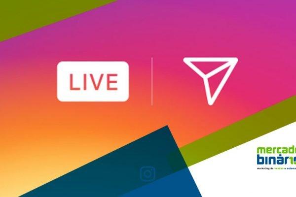 Instagram-Ao-Vivo-conheça-a-nova-ferramenta!