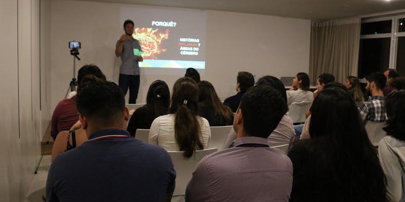 Workshop em curitiba digitimes-mercado-binario-rodrigo-schvabe-como-as-grandes-e-medias-empresas-vendem-online