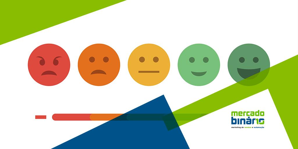 3-maneiras-de-lidar-com-o-feedback-negativo
