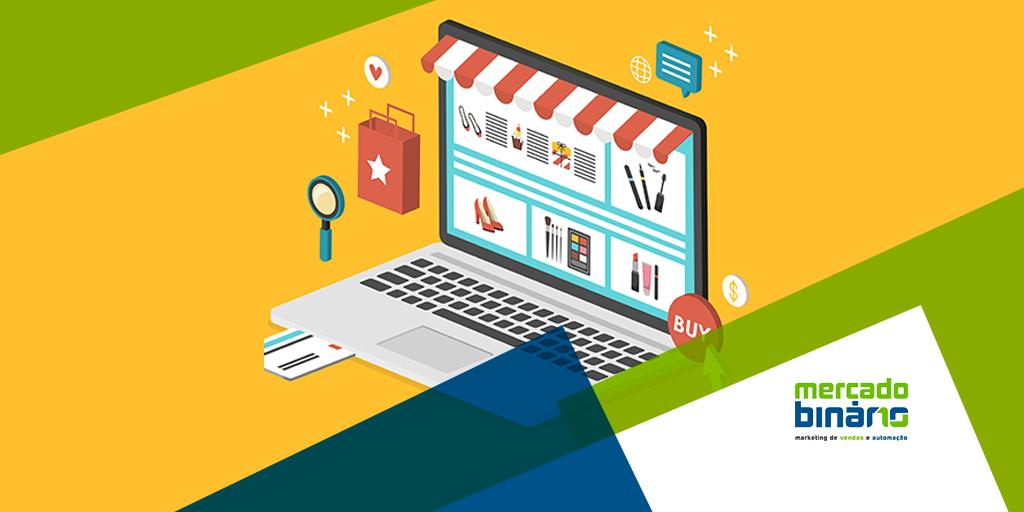 f79c8bb86f746 Datas comemorativas  sua loja virtual está preparada  - Mercado Binário -  Agência de marketing Digital