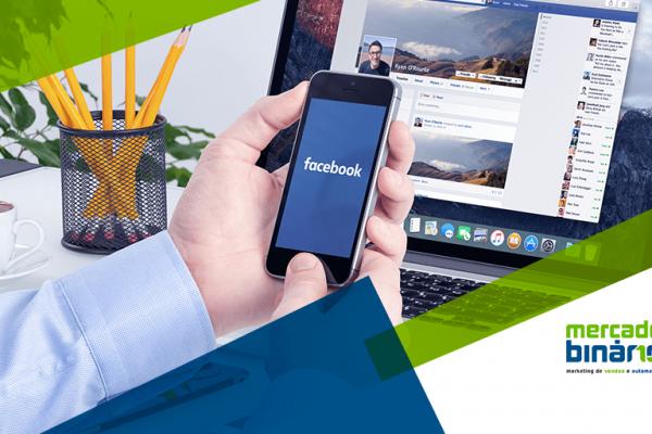 Novas-atualizações-do-Facebook-veja-o-que-mudou