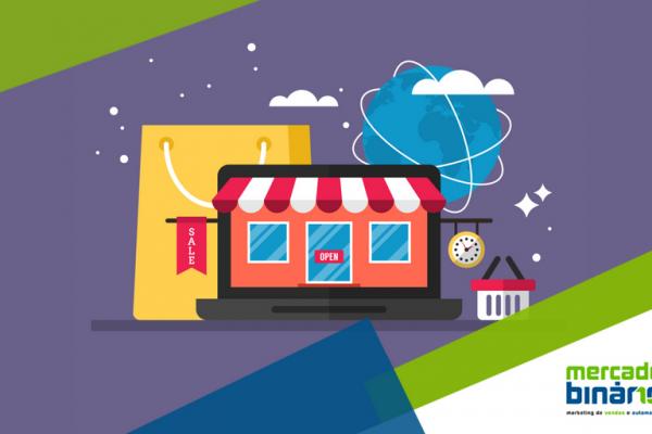 4 maneiras de aumentar suas vendas em marketplaces