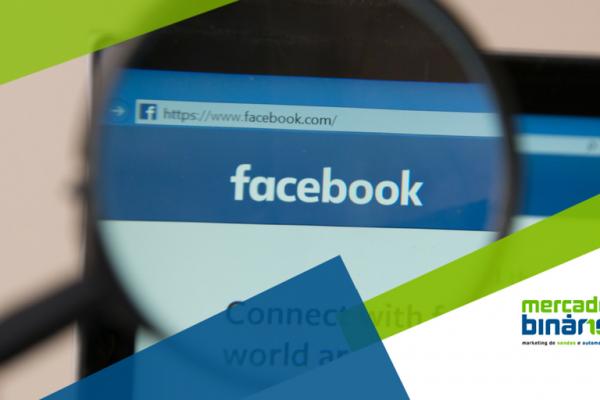 Algoritmo do Facebook desmistificado- como otimizar a exposição de feed de notícias!