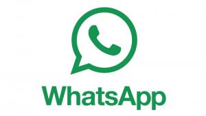 botão WhatsApp no seu site