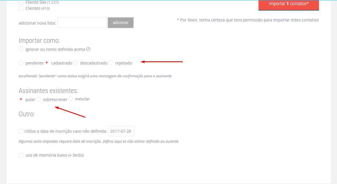 [Vídeo]-Passo-a-passo-como-atualizar-listas-de-e-mail-no-seu-site-WordPress
