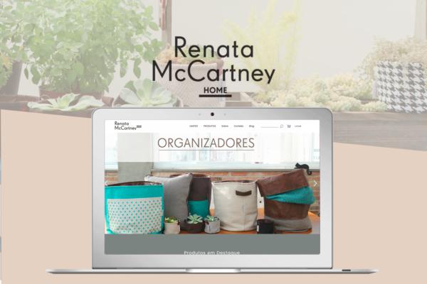 Renata McCartney