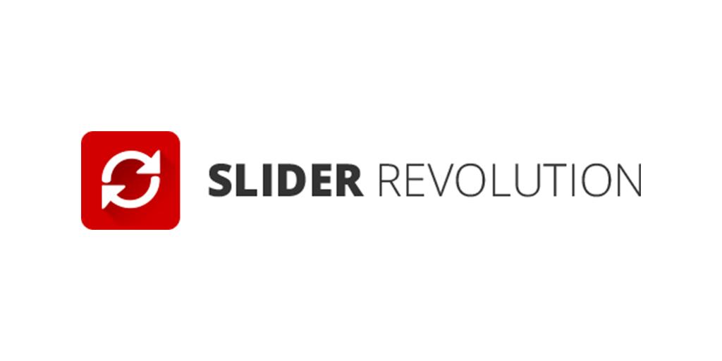[Vídeo] Slider Revolution configurações básicas - parte 1