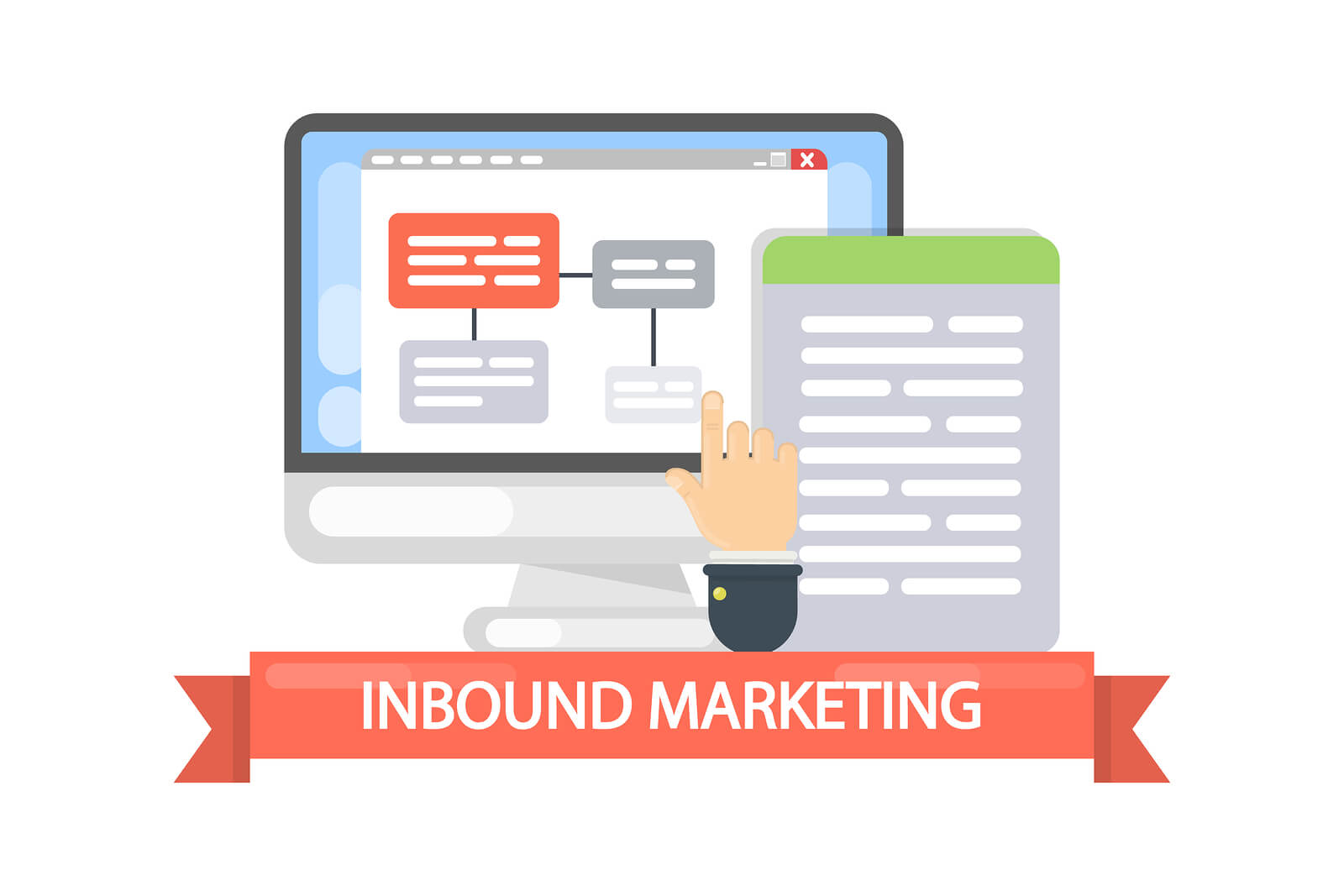 como-aumentar-minhas-vendas-o-que-e-inbound-marketing