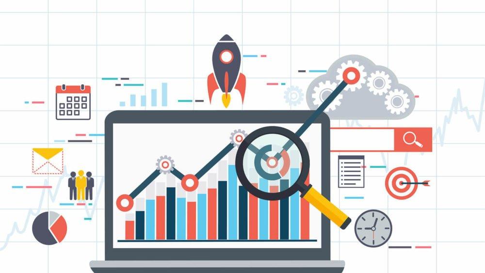 uniao-faz-forca-tecnologia-e-marketing