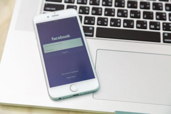 como-criar-grupo-dentro-de-pagina-facebook