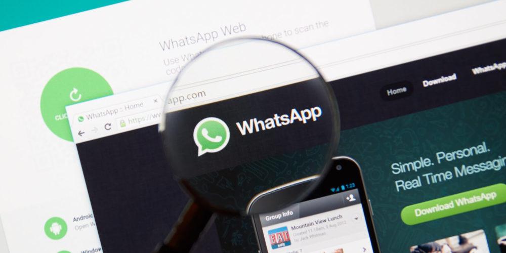 apresentamos-voces-o-whatsapp-business