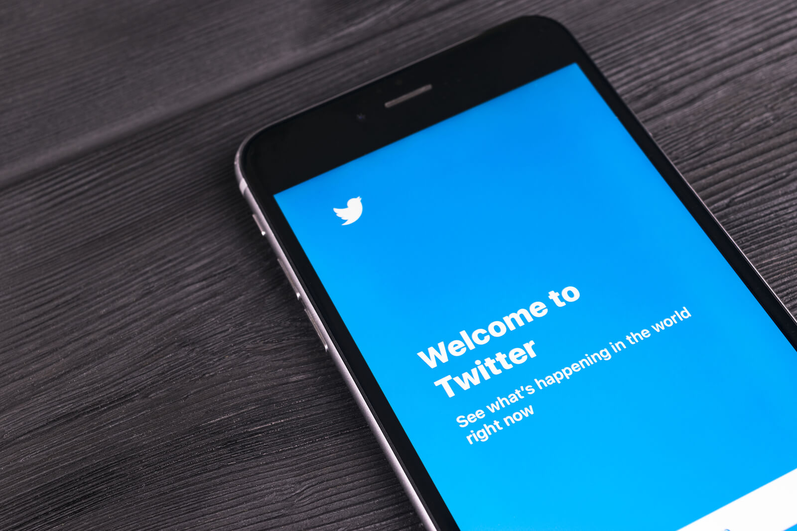 Como o update do Twitter pode afetar as empresas - Blog Mercado Binário