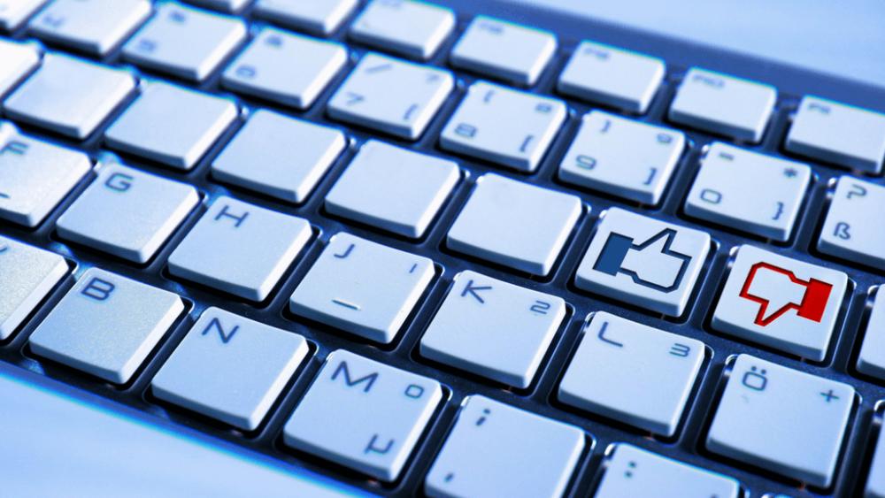 marketind digital, criação de site, resultados, aumentar resultados, facebook, página no facebook, vender no facebook, resultados no facebook,