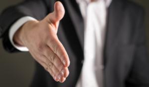 Quais são as etapas de venda? - Blog Mercado Binário