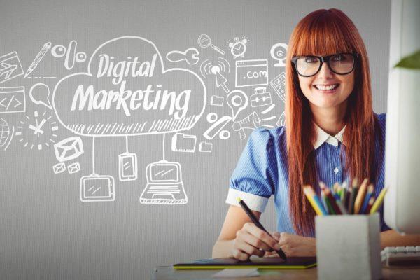 marketing digital, estratégias de marketing e comunicação, contratar agência, agência confiável