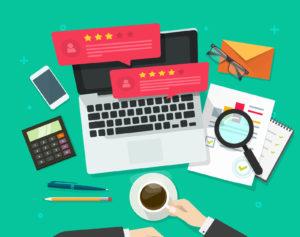 Customer Success: o que é e por que é tão importante?