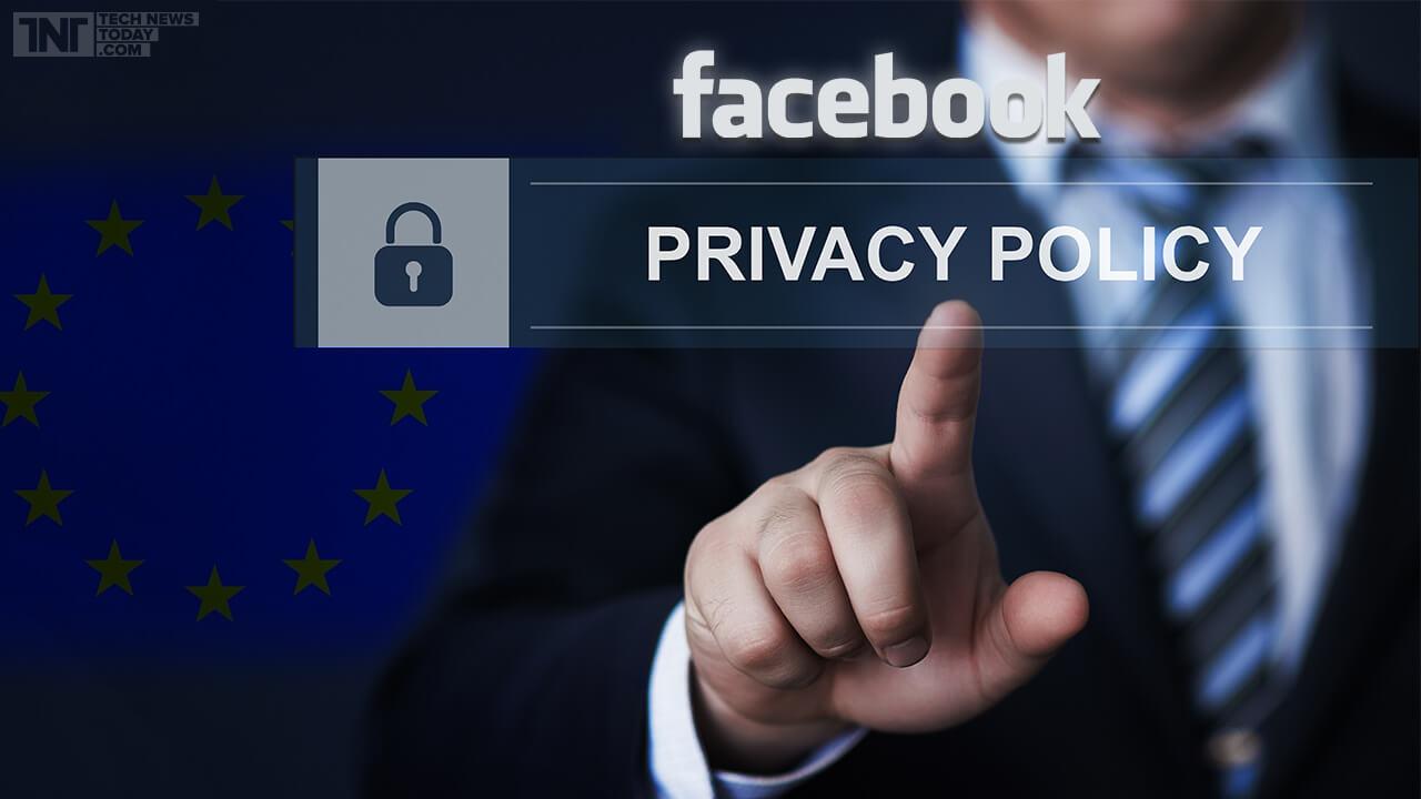 Polêmica do Facebook: entenda o caso e veja quais principais mudanças