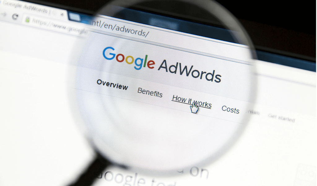 Meu Google AdWords não dá resultado, o que eu faço? - Blog MB anuncios google, anunciar no google, marketing digital, anuncios adwords, adwords