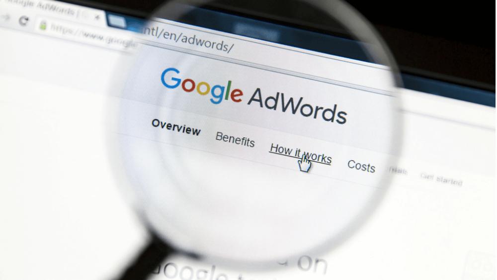 Meu Google AdWords não dá resultado, o que eu faço? - Blog MB anuncios google, anunciar no google, marketing digital, anuncios adwords, adwords