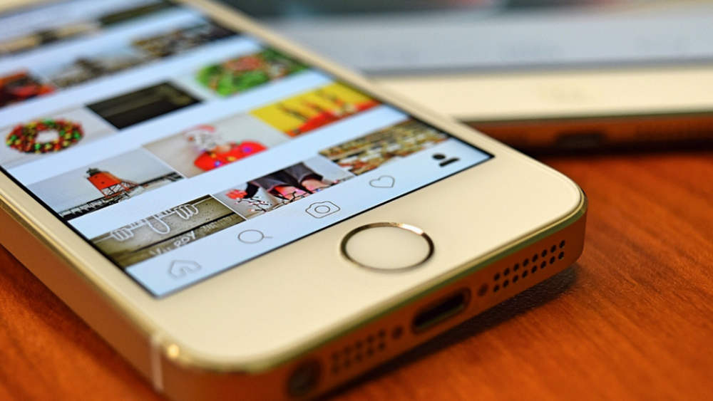Novos recursos no Instagram - Blog MB, Agência de Marketing Digital, criacao de site em, atualizacao do instagram, recursos no instagram