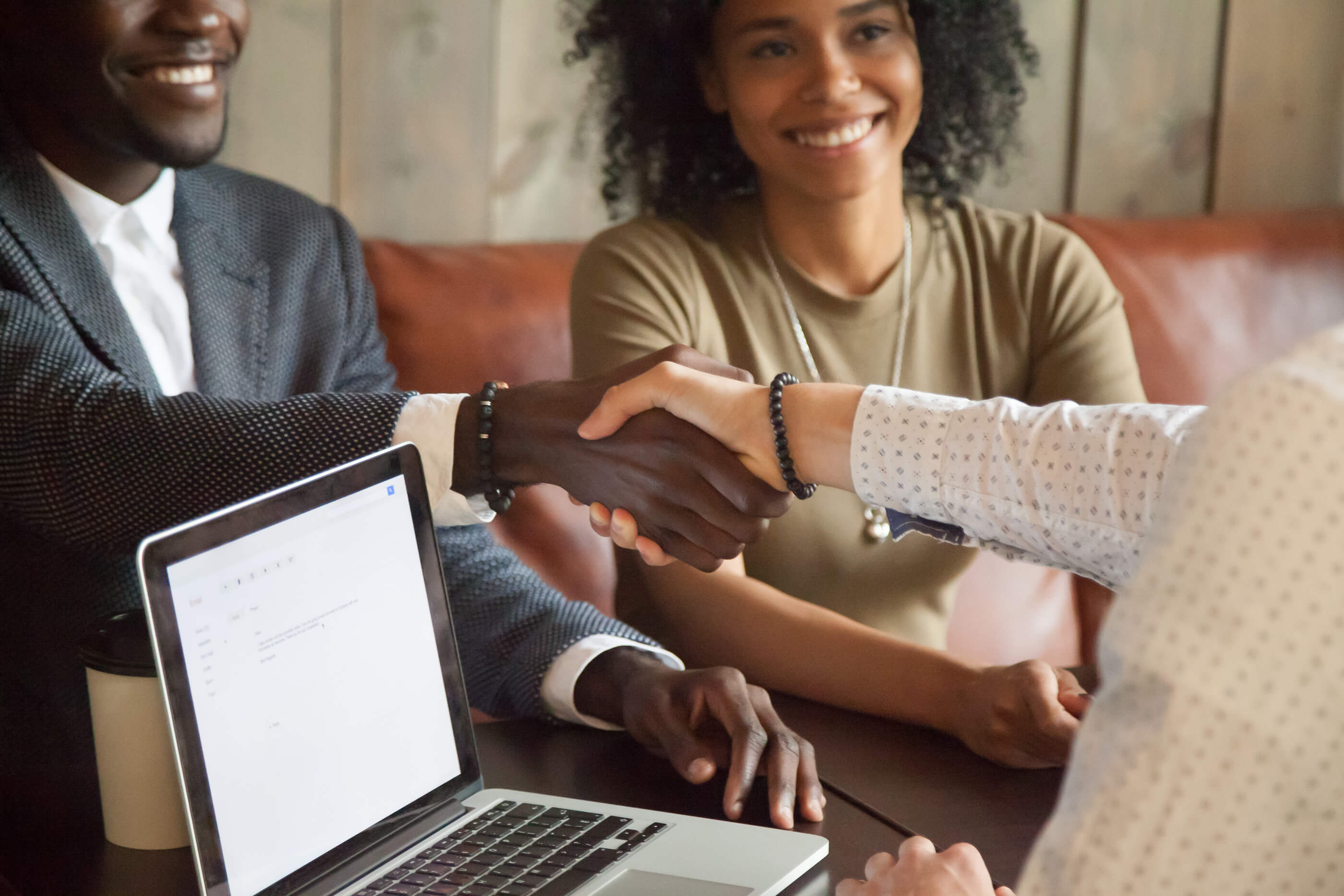 Customer Success x Suporte ao cliente entenda as diferenças