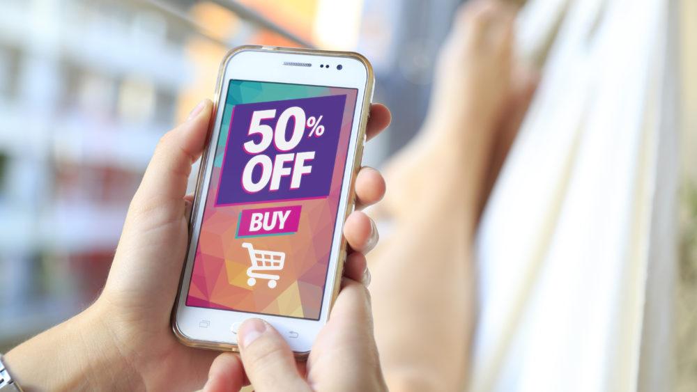 E-mail Marketing funciona mesmo? 5 motivos para acreditar! - Blog MB