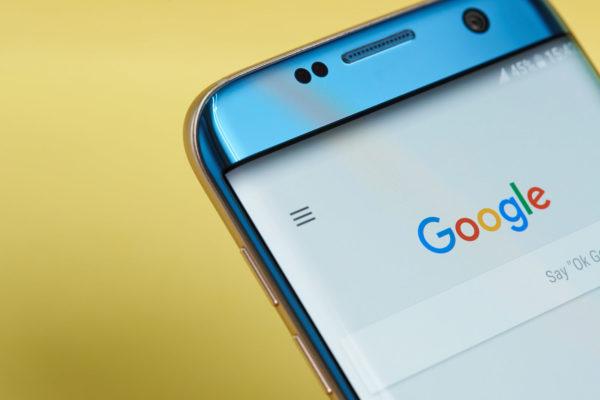 Como cadastrar minha empresa no Google Meu Negócio? - Blog MB