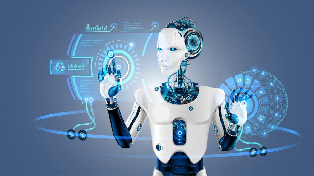 5 erros para evitar ao aplicar inteligência artificial e robô demarketing