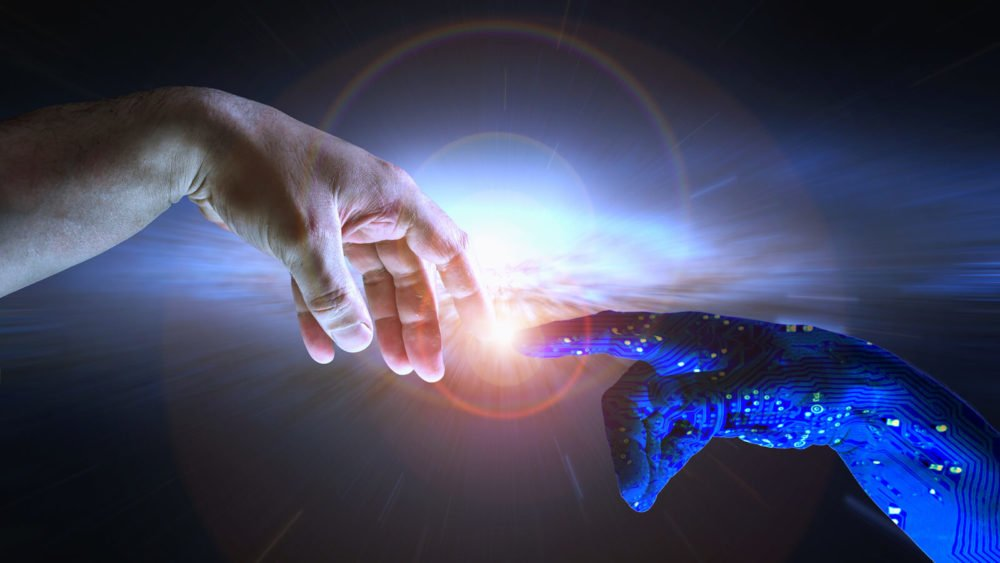 Inteligência artificial: entenda a PNL e os robôs do Google e otimize seu SEO