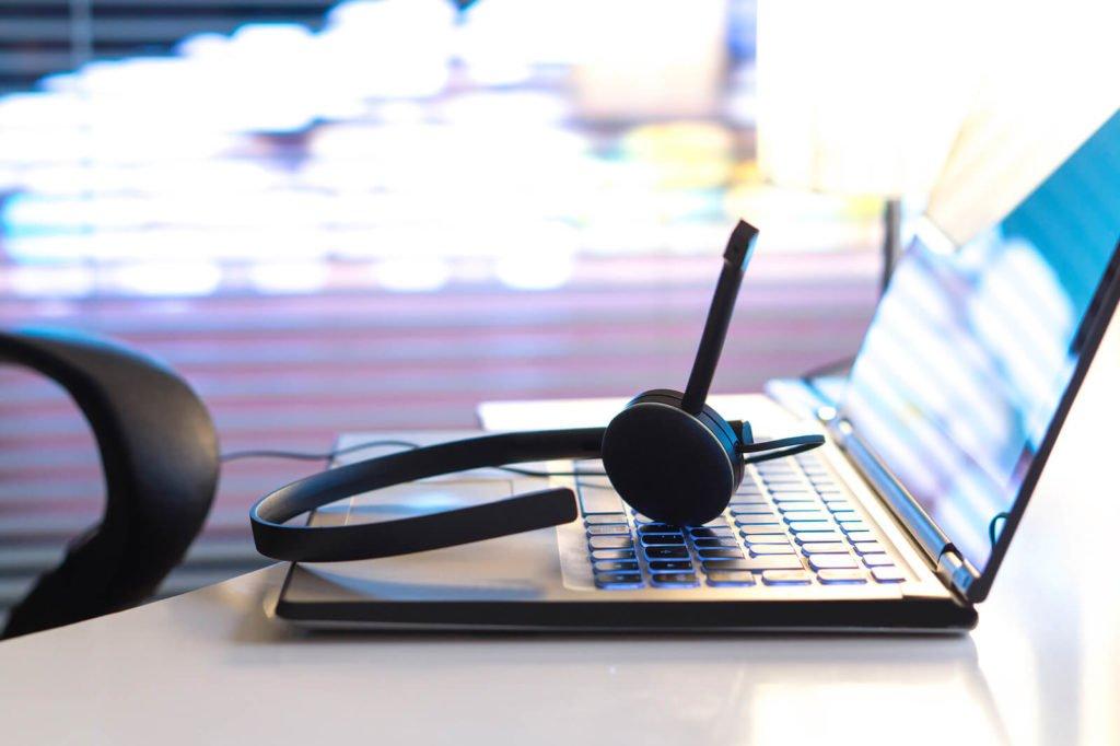 8 dicas para atendimento ao cliente nas redes sociais | Blog da MB