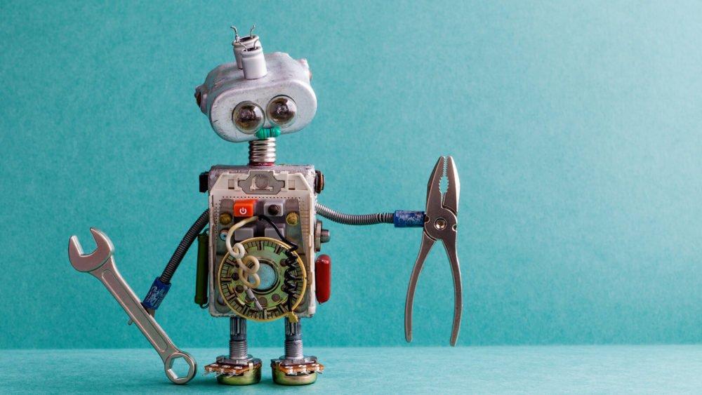 Robô de Adwords: ótimos resultados com automação de campanhas