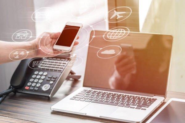 Marketing digital: como escolher a melhor agência de Adwords para meu negócio