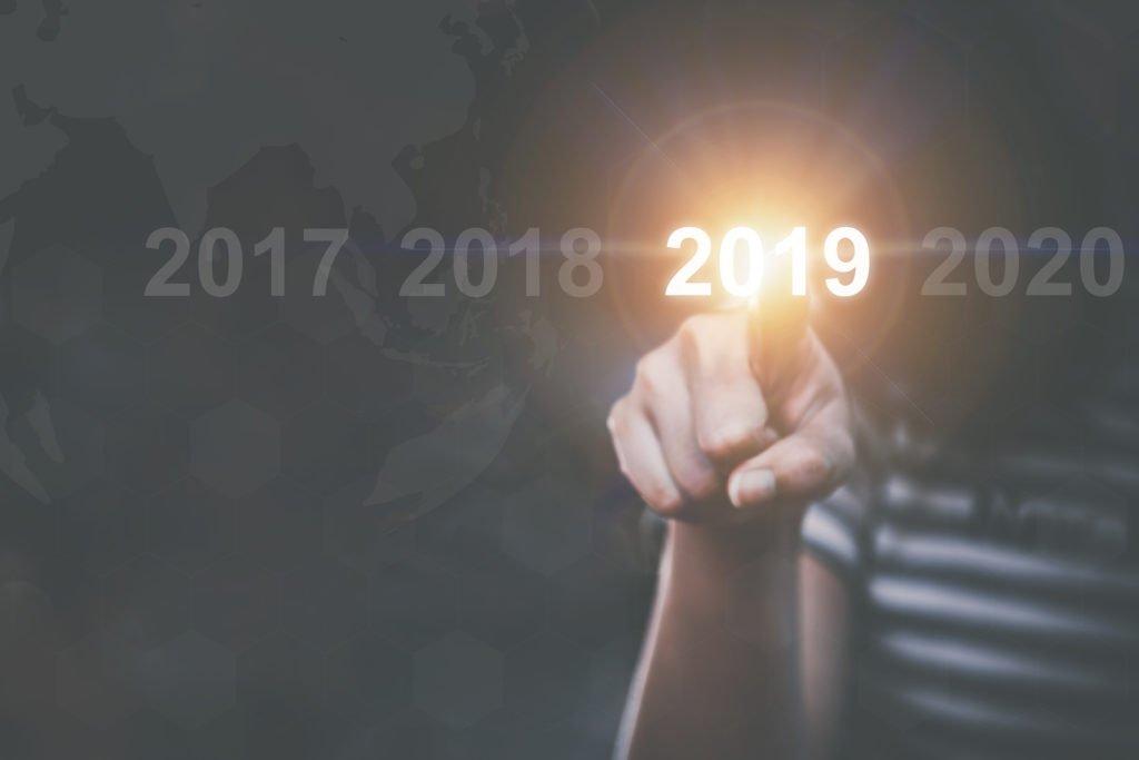 4 tendências de marketing digital para 2019 | Blog MB, agência de marketing digital em curitiba, criação de site em curitiba