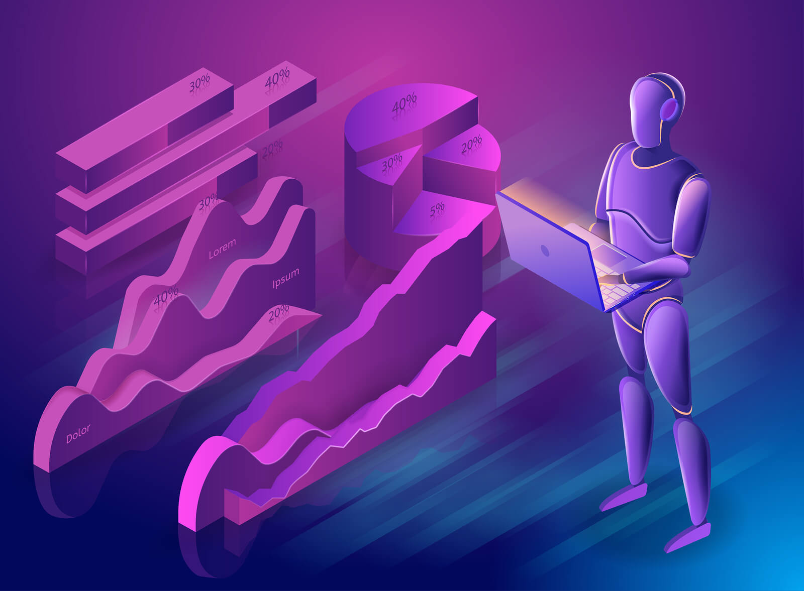 Agência de Adwords: mais cliques investindo menos com robô de adwords